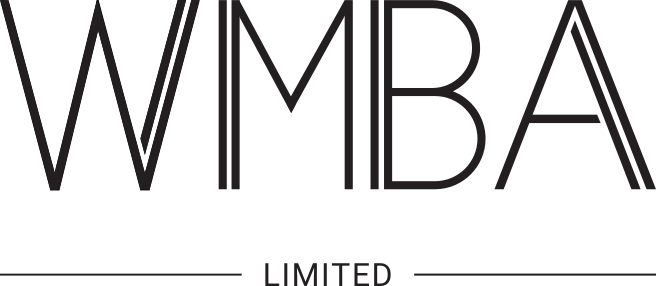 WMBA Limted