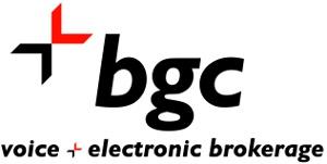BGC Partners