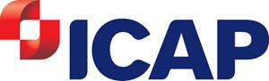 ICAP Energy Ltd