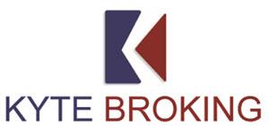 Kyte Broking Limited
