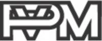 PVM Oil Associates Ltd