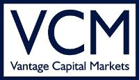 Vantage Capital Markets LLP